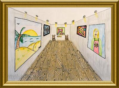 http://2.bp.blogspot.com/-pRAJVfKsrHY/Tl6UMwNLdLI/AAAAAAAAAhY/gqUW35B8svc/s400/MOMA+art+lesson+perspective+%2528Medium%2529.jpg