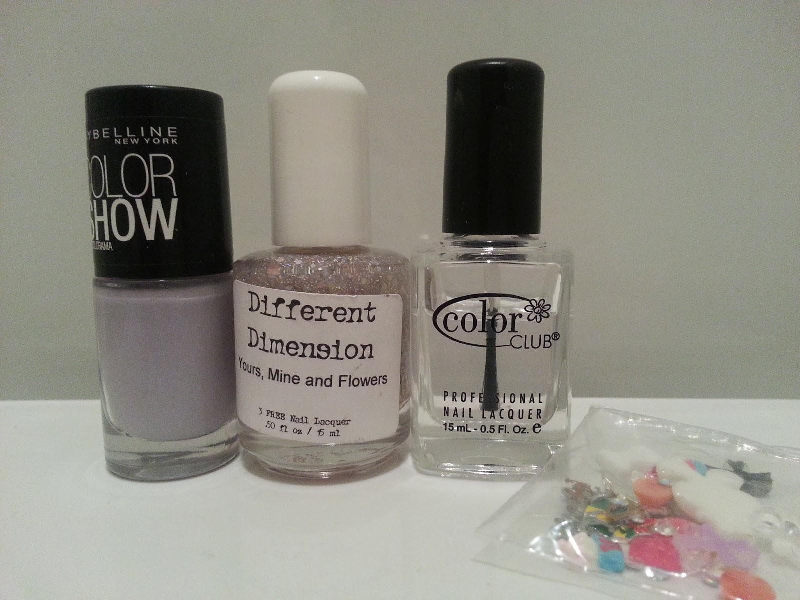 indie-polish-3d-flower-accent-nail-art