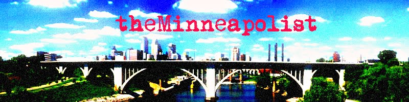 The Minneapolist