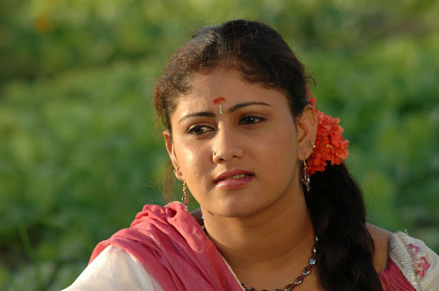 Amrutha Valli wallpapers