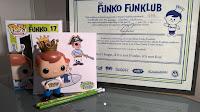 Freddy Funklub