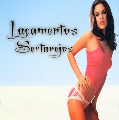 cd lancamentos sertanejos Download – Lançamentos Sertanejos Vol.28 (2014)