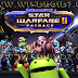 Star Warfare2:Payback v1.20.00 Apk + Data Mod [Money]