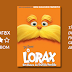 [Filme] O Lorax: Em Busca da Trúfula Perdida (2012)