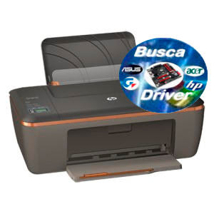 hp-deskjet-2514-all-in-one-driver