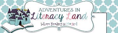 http://adventuresinliteracyland.blogspot.com/