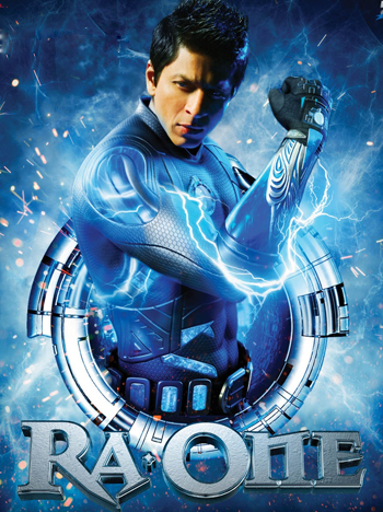 ra one mobile game 128x160