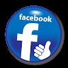 cara membuat Popup Fanspage Facebook Melayang Dengan Timer