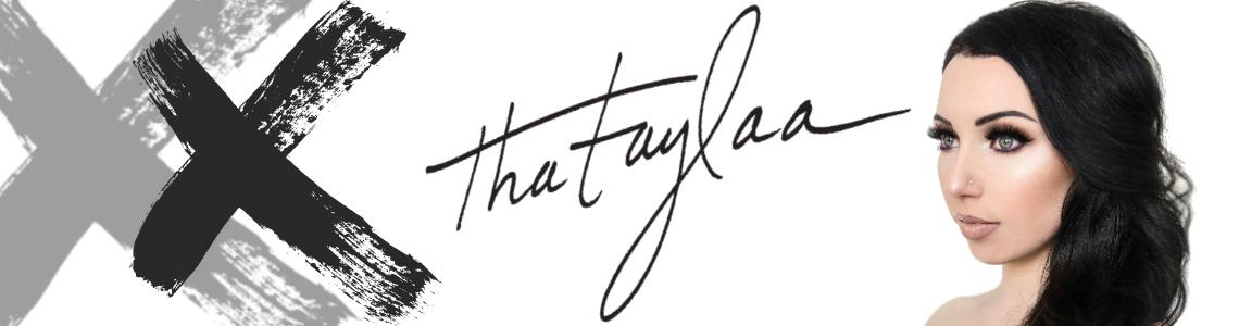 thataylaa