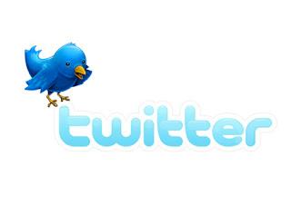 "Twitter Sempat Tumbang karena Serangan ""Hacker""?"