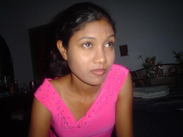 Nude Kayal fucked by boyfriend   nudesibhabhi.com