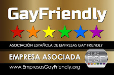 Gay Friendly Business Directory