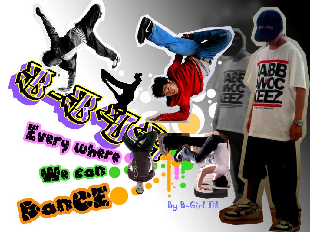 1366x768 <b>Bboy</b> In Action <b>wallpaper</b>, music and dance <b>wallpapers</b>
