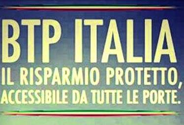 conviene investire nel nuovo btp italia con scadenza a 8 anni, in collocamento dal 13 al 16 aprile 2015 ?