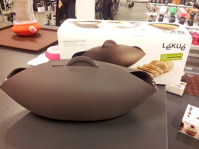 Selfridges отзывы покупки для кухни силиконовые девайсы