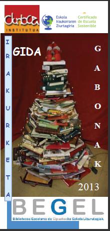 Lista de lectura de Navidad para adultos