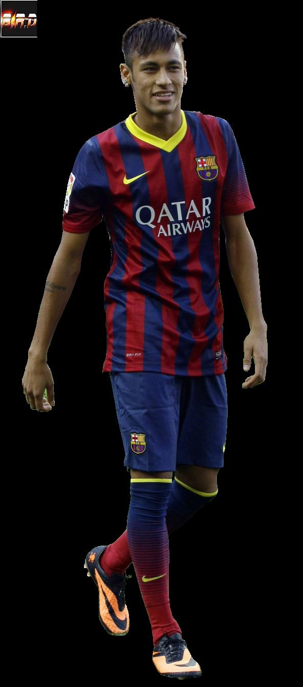 Baixar renders do dimy render do neymar no barcelona de corpo inteiro - Render barcelona ...