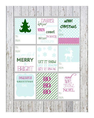 https://www.etsy.com/listing/169548046/colorful-printable-christmas-tags?
