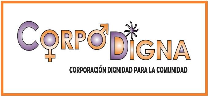 CORPORACION DIGNIDAD PARA LA COMUNIDAD