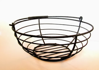 https://www.etsy.com/listing/171079502/vintage-basket-black-metal-wire-round?ref=shop_home_feat