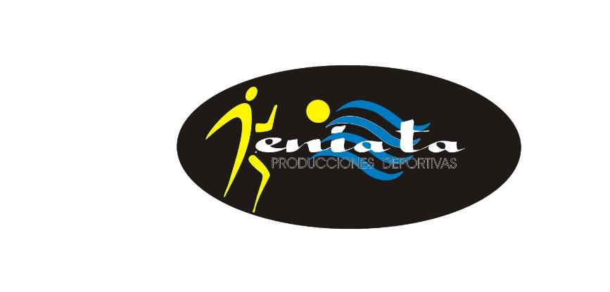 M Logo KENIATA PRODUCCIONES T...