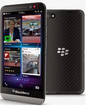 Harga Dan Spesifiksi Blackberry Z30