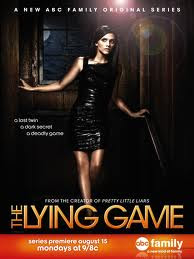 The Lying Game 2×10