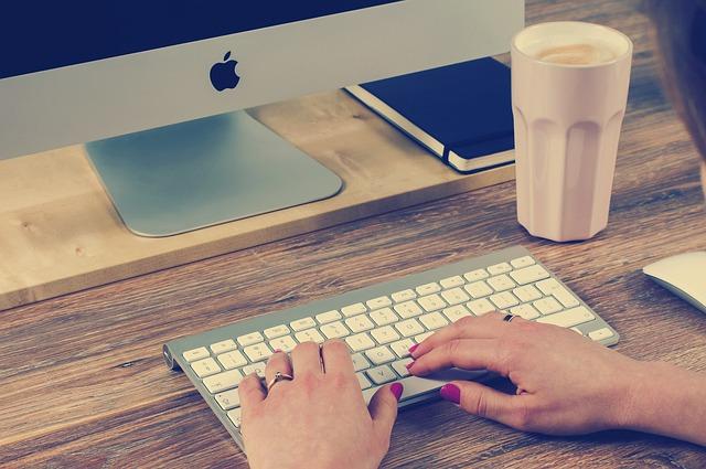 6 Pekerjaan yang Bisa Dilakukan Secara Online