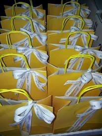 Matrimonio Tema Limoni : Matrimonio giallo limone fotogallery