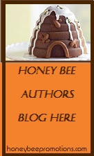 Honey Bee Authors
