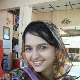 pakistani-girls-number-for-free