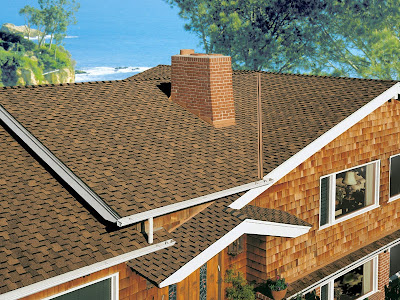 Long island roofing repair