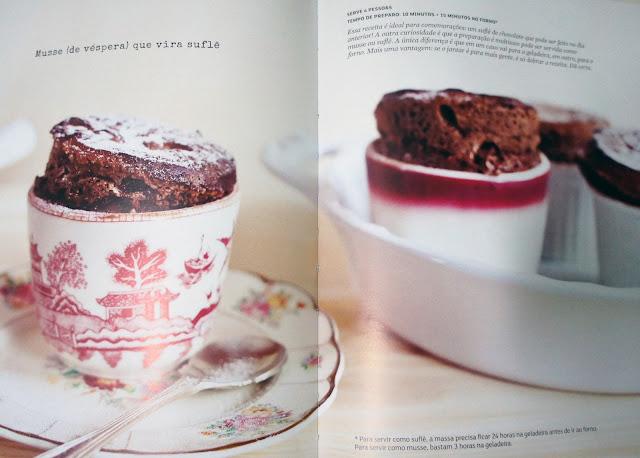 """Livro pra ter: """"Cozinha de Estar: Receitas práticas para receber"""""""