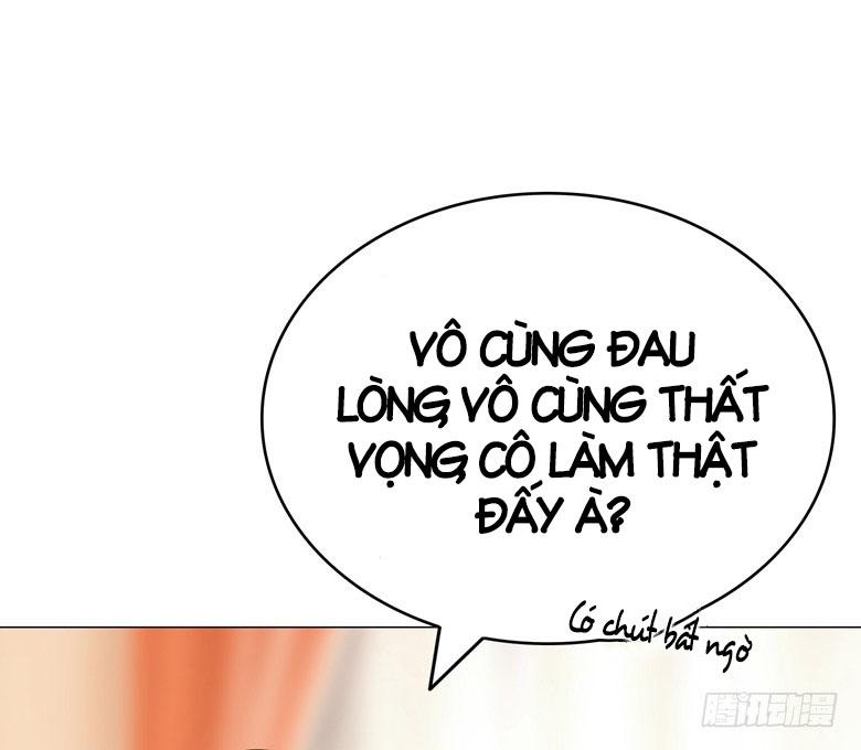 Dân Quốc Yêu Văn Lục – Chap 70