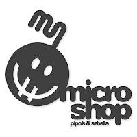 microshop