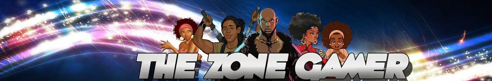 TheZonegamer