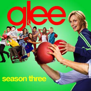Glee – Starships Lyrics | Letras | Lirik | Tekst | Text | Testo | Paroles - Source: musicjuzz.blogspot.com