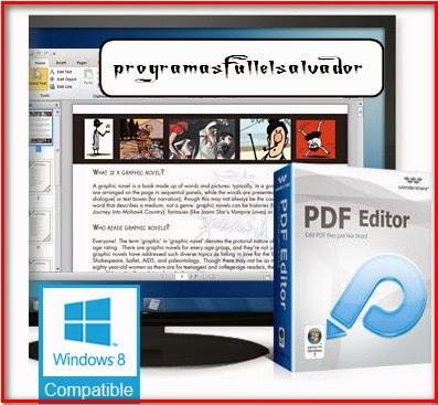 expert pdf editor 9 serial key
