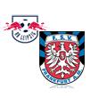 Live Stream RB Leipzig - FSV Frankfurt