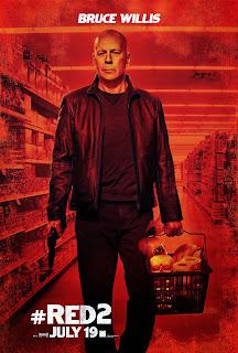 RED 2 (2013) Online