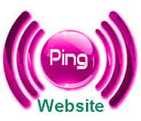 Free Blog Pinging Websites