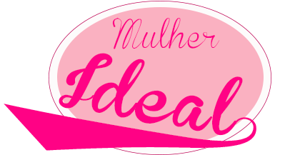 RECOMENDAMOS-MULHER IDEAL