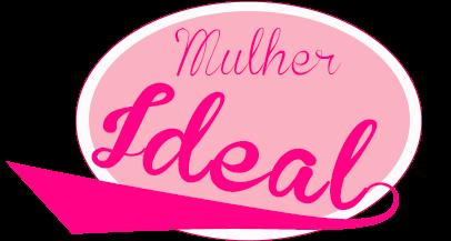 RECOMENDAMOS-MULHER IDEAL