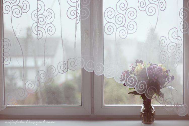 kwiaty, anjafotografia