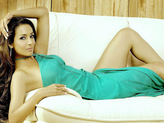 Malaika Arora Hot Wallpaper