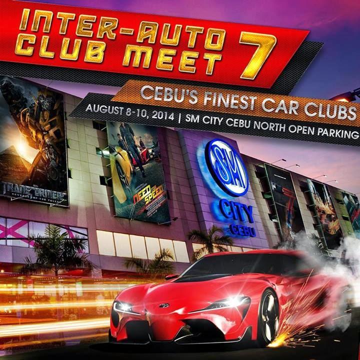 Inter-Auto-Club-Meet-7-SM-City-Cebu
