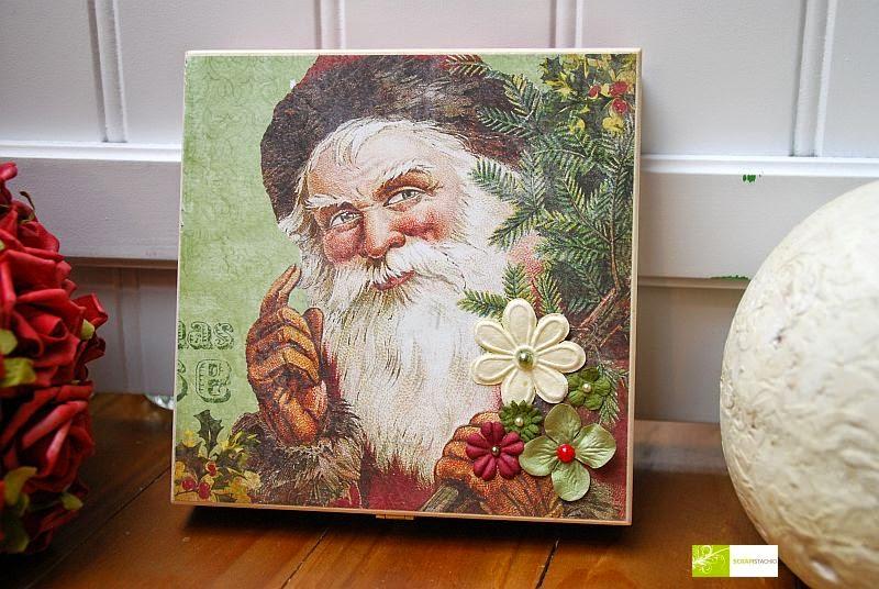 http://de.dawanda.com/product/55432531-Vintage-Holzkiste-Nostalgie-Holzkaestchen-Holzbox