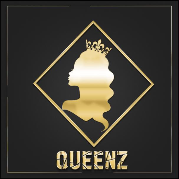 Sponsor: Queenz