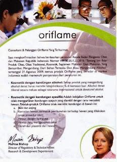 My Dream Bizniz @ direktori blog indonesia
