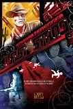 終極封鎖線 (The Last Stand) 04